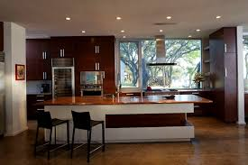 open kitchen designs 2013 home design ideas