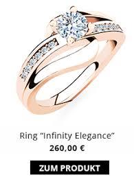 welcher verlobungsring welcher ring an welcher ringgroessen