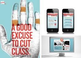 Ringling College Of Art And Design Jobs 24 Best Ringling College Of Art Design Images On Pinterest Art