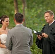 a light of love wedding chapel a light of love wedding chapel best wedding officiants in asheville