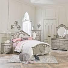 Ebay Furniture Bedroom Sets Apartments Sophisticated Silver Bedroom Furniture Color Sets Uk