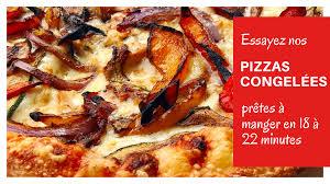 amour de cuisine pizza cuisine pronto mtl la vraie pizza montréalaise plateau mont royal