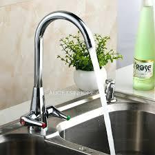 delta 2 handle kitchen faucet handle kitchen faucet songwriting co