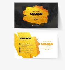Personalized Business Cards Business Card Personalized Business Cards Simple Business Cards