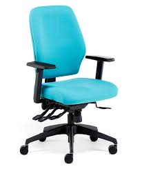 ergonomic 24 hour posture chair me100 somercotes office