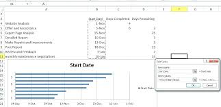 youtube pivot tables 2016 excel pivot table training sportsnation club