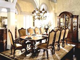 dining tables ethan allen legacy collection ethan allen