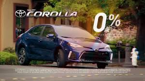 toyota dealer usa 2017 toyota corolla september offers youtube
