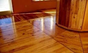 wood floor replacement cost 15 outstanding wood floor repair cost