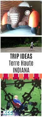 Indiana travel traders images 60 best things to do in indiana images indiana jpg