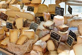 cuisine aix en provence study in aix en provence studying in aix en provence