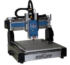 wood sculpting machine 47 best wood carving machines on images on buy