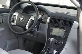 opel antara 2007 interior suzuki xl7 specs 2007 2008 2009 autoevolution