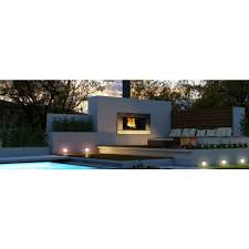 patio heaters melbourne outdoor heaters great outdoor fireplaces and heating brands