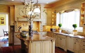 Small But Impressive Kitchen Interior Ideas For Enjoyable Cooking - Simple modern kitchen