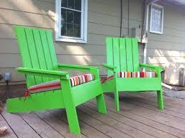 the 25 best ana white bench ideas on pinterest white outdoor