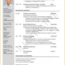 Hospitality Resume Examples by Cover Letter Example Download Resume Examples Appealing New Resume