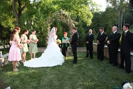 outdoor wedding venues in maryland wedding wedding venues in md bal top the baltimore area sun