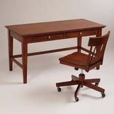 Rustic Wooden Desk Special Rustic Computer Desk Home Painting Ideas