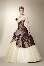 robe de mariã e colorã e nuptialco location de robes de mariée de créateur et fabricant