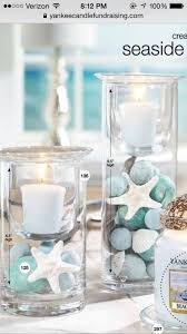 home interior direct sales home interior candles fundraiser beautiful home decor home