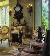old world home decorating ideas old world home decorating ideas home interior decorating ideas
