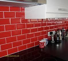 carrelage cuisine point p inspirant carrelage mosaique salle de bain point p pour carrelage