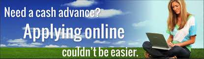 prepaid debit card loans netspend loans on prepaid card fast easy security and safety are