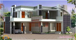 100 120 sq yard home design front elevation of 25 elevation