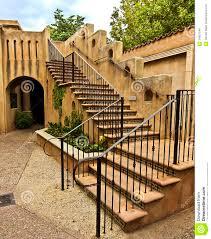 spanish style homes characteristics christmas ideas the latest