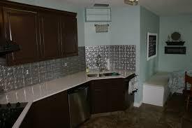 Fasade Kitchen Backsplash Products I Fasade Backsplash Funktional Designs
