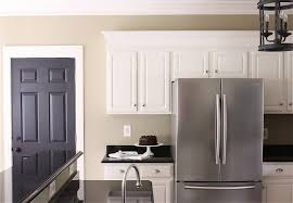 paint color in kitchen with white cabinets kitchen paint colors with white cabinets decoredo