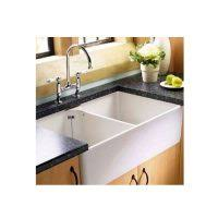 Kitchen Sinks The Sink Warehouse Bathroom Kitchen Laundry - Kitchen sink melbourne