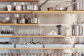 How To Organize Your Kitchen Pantry - why didn u0027t we think of that 18 ingenious kitchen organizing tips