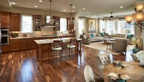 best open floor plans open floor plans for ranch homes luxamcc org