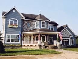 exterior home design ideas exterior house design ideas resume