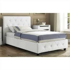 bed frame midcentury diy modern bed frame builds ep youtube