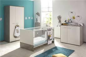 chambre compléte bébé chambre bebe complete evolutive design chambre bebe complete avec