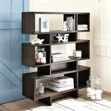 decorating bookshelves ideas home design inspirations