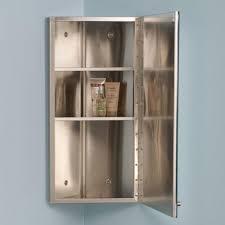 bathroom cabinets bathroom mirrors with lights mid century