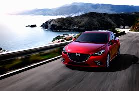 mazda car sales 2015 mazda reports best annual sales in 20 years