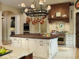 Kitchen Cabinets Thomasville Modern Kitchen Cabinet Marvelous Diy Kitchen Cabinets