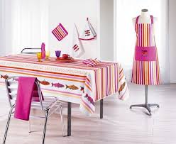 20 best nappe de table images on free gifts and design