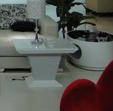 corner table for living room the decorative corner table for living room designs ideas decors