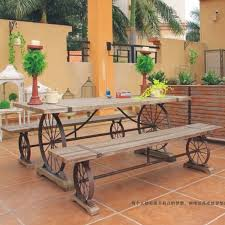 American Furniture Dining Tables American Furniture Export European Industrial Design After Doing