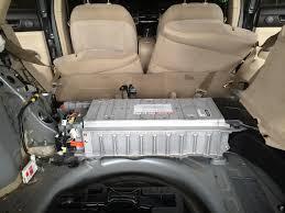 lexus hybrid battery service prius battery p c reconditioning u2013 fact battery reconditioning blog