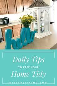Organization Tips For Work 490 Best Organizing Tips Images On Pinterest Organizing Tips