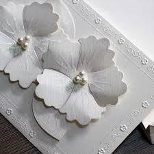 Ideas For Decorating Cards Wedding Card Decoration Ideas Tbrb Info