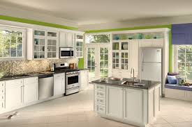 kitchen ideas with stainless steel appliances decorating attractive slate appliances with stainless steel