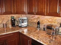kitchen backsplash granite kitchen backsplash materials an architect explains